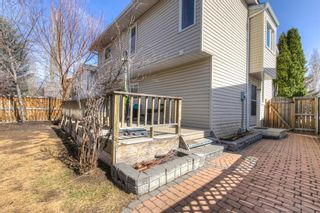 Photo 24: 45 Riverside Crescent SE in Calgary: Riverbend Detached for sale : MLS®# A1091376