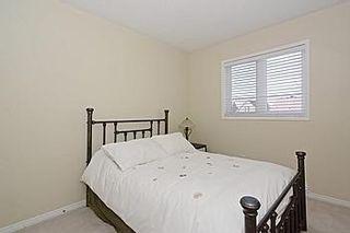 Photo 2: 52 Dancer's Drive in Markham: Angus Glen House (2-Storey) for sale : MLS®# N3172254