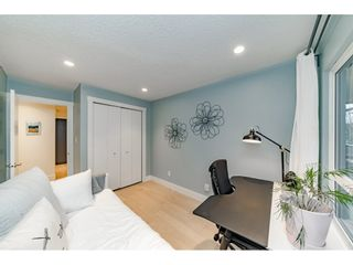 """Photo 17: 310 621 E 6TH Avenue in Vancouver: Mount Pleasant VE Condo for sale in """"FAIRMONT PLACE"""" (Vancouver East)  : MLS®# R2325031"""