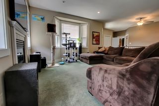 Photo 10: 95 Leighton Avenue: Chase House for sale (Shuswap)  : MLS®# 10182496