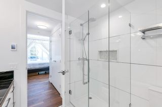 """Photo 16: 3205 4360 BERESFORD Street in Burnaby: Metrotown Condo for sale in """"MODELLO"""" (Burnaby South)  : MLS®# R2596767"""