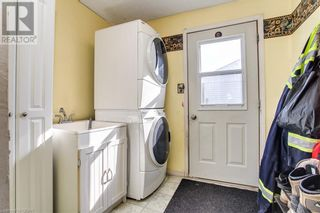 Photo 10: 304 CLYDE Street in Cobourg: House for sale : MLS®# 40085139