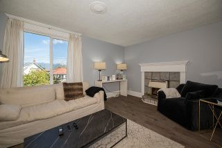 """Photo 16: 148 E 26TH Avenue in Vancouver: Main House for sale in """"MAIN ST."""" (Vancouver East)  : MLS®# R2619116"""