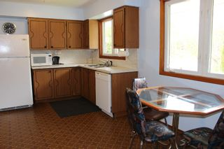 Photo 7: 5531 5Th Line Road in Port Hope: House for sale : MLS®# 510590226
