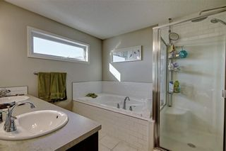 Photo 24: 53 SAGE BLUFF View NW in Calgary: Sage Hill Detached for sale : MLS®# C4296011