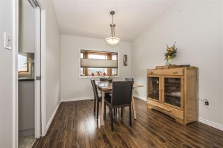 Photo 10: 620 6TH Avenue in Hope: Hope Center House for sale : MLS®# R2351396