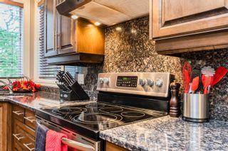 Photo 10: 310 Ravine Close: Devon House for sale : MLS®# E4263128