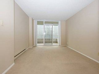 """Photo 7: 303 6070 MCMURRAY Avenue in Burnaby: Forest Glen BS Condo for sale in """"LA MIRAGE"""" (Burnaby South)  : MLS®# V1099727"""