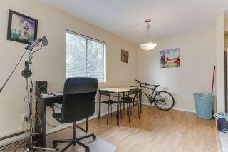 Photo 3: 207 1948 COQUITLAM Avenue in Port Coquitlam: Glenwood PQ Condo for sale : MLS®# R2475577