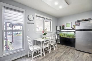 Photo 10: 109 9930 Bonaventure Drive SE in Calgary: Willow Park Row/Townhouse for sale : MLS®# A1101670