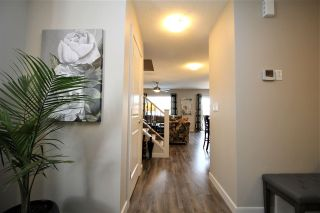 Photo 9: 10 ROBIN Way: St. Albert House Half Duplex for sale : MLS®# E4229220