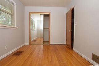 Photo 12: 816 Grey Street in Regina: Rosemont Residential for sale : MLS®# SK819685