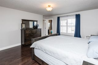 Photo 25: 16131 141 Street in Edmonton: Zone 27 House for sale : MLS®# E4236921
