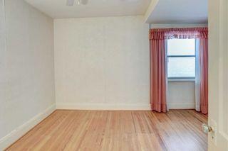 Photo 16: 12 Villa Road in Toronto: Long Branch House (Bungalow) for sale (Toronto W06)  : MLS®# W4749750