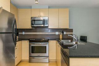 Photo 4: 205 6500 194 Street in Surrey: Clayton Condo for sale (Cloverdale)  : MLS®# R2228417