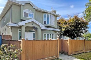 Photo 2: 2686 WAVERLEY Avenue in Vancouver: Killarney VE House for sale (Vancouver East)  : MLS®# R2617888