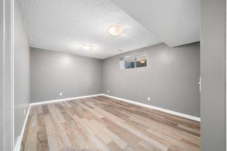 Photo 22: 98 Brightonstone Grove SE in Calgary: New Brighton Detached for sale : MLS®# A1149601