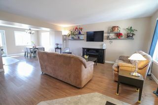 Photo 6: 9 GABOURY Place in Lorette: Serenity Trails Residential for sale (R05)  : MLS®# 202105646