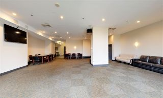 "Photo 26: 3001 1178 HEFFLEY Crescent in Coquitlam: North Coquitlam Condo for sale in ""OBILISK"" : MLS®# R2571657"