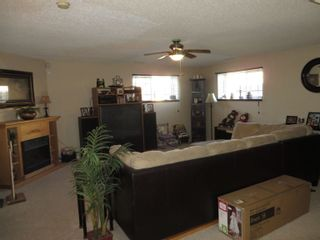 Photo 21: 16220 92 Street in Edmonton: Zone 28 House for sale : MLS®# E4265661