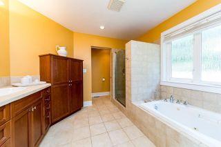 Photo 26: 355 ROBINSON Road: Bowen Island House for sale : MLS®# R2593499