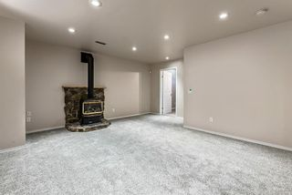 Photo 17: 143 Somerside Grove SW in Calgary: Somerset Detached for sale : MLS®# A1073905