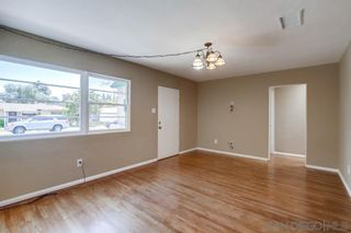 Photo 9: COLLEGE GROVE House for sale : 6 bedrooms : 5144 Manchester Rd in San Diego