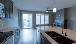 Photo 4: 250 Sunset Point: Cochrane Row/Townhouse for sale : MLS®# A1050873