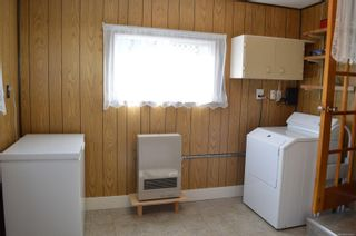 Photo 16: 3965 Anderson Ave in : PA Port Alberni House for sale (Port Alberni)  : MLS®# 869857