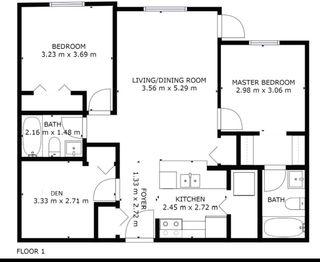 Photo 17: 315 111 WATT Common in Edmonton: Zone 53 Condo for sale : MLS®# E4242517