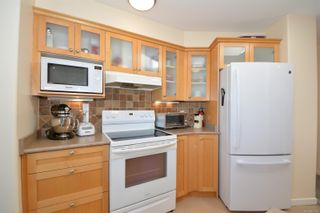 Photo 4: 306 6585 Country Rd in : Sk Sooke Vill Core Condo for sale (Sooke)  : MLS®# 872774