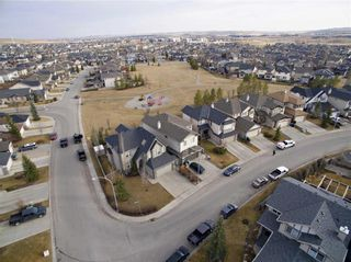 Photo 45: 35 CHAPALINA Terrace SE in Calgary: Chaparral Detached for sale : MLS®# C4237257