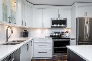 "Photo 3: 308 1319 MARTIN Street: White Rock Condo for sale in ""The Cedars"" (South Surrey White Rock)  : MLS®# R2473599"
