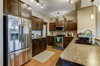 Photo 5: 53 EVANSDALE Landing NW in Calgary: Evanston Detached for sale : MLS®# A1104806