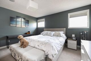 Photo 26: 112 Simcoe Close SW in Calgary: Signal Hill Detached for sale : MLS®# A1105867