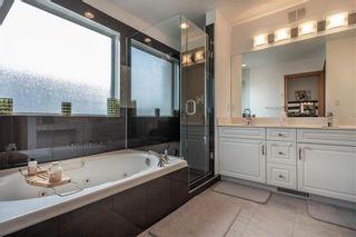 Photo 27: 55 Laurel Ridge Drive in Winnipeg: Linden Ridge Residential for sale (1M)  : MLS®# 202007791