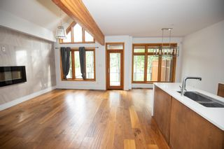 Photo 5: 7 Black Cherry Lane in Ardoise: 403-Hants County Residential for sale (Annapolis Valley)  : MLS®# 202118682
