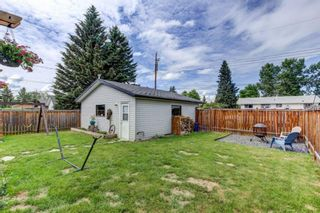 Photo 28: 1218 Centre Street: Carstairs Detached for sale : MLS®# A1124217