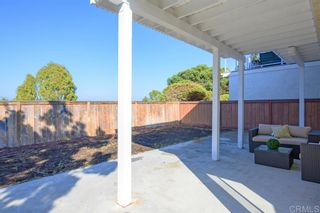 Photo 22: CARLSBAD EAST Twin-home for sale : 3 bedrooms : 3530 Hastings Dr. in Carlsbad