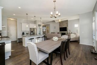 """Photo 6: 2769 275A Street in Langley: Aldergrove Langley House for sale in """"Bertrand Creek"""" : MLS®# R2243125"""