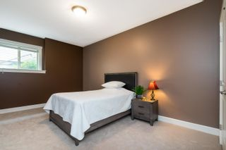 """Photo 30: 5 3457 WHATCOM Road in Abbotsford: Abbotsford East House for sale in """"The Pines"""" : MLS®# R2609632"""