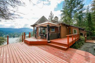 Photo 34: 1672 ROXBURY Place in North Vancouver: Deep Cove House for sale : MLS®# R2554958