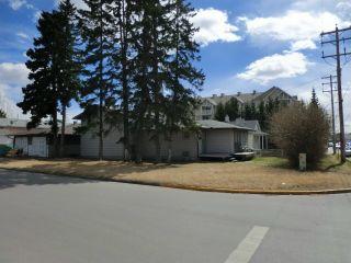 Photo 18: 208 CENTRE Avenue: Cochrane House for sale : MLS®# C4057393