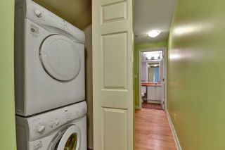 Photo 6: 2114 TRIUMPH Street in Vancouver: Hastings Condo for sale (Vancouver East)  : MLS®# R2601886