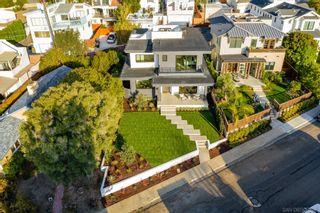 Photo 53: LA JOLLA House for sale : 4 bedrooms : 5433 Taft Ave