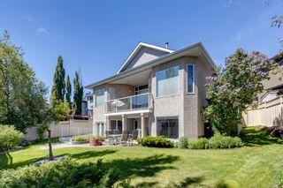Photo 31: 230 Douglasview Court SE: Calgary Detached for sale : MLS®# A1115915