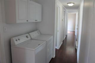 Photo 10: 292 Parklane Drive in Lower Sackville: 25-Sackville Residential for sale (Halifax-Dartmouth)  : MLS®# 201503165