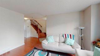 Photo 4: 5628 17 Avenue SW in Edmonton: Zone 53 House for sale : MLS®# E4241869