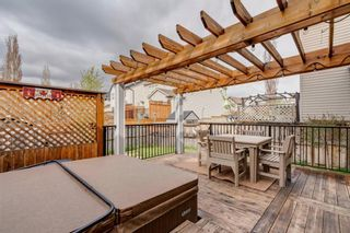 Photo 39: 104 Copperfield Crescent SE in Calgary: Copperfield Detached for sale : MLS®# A1110254