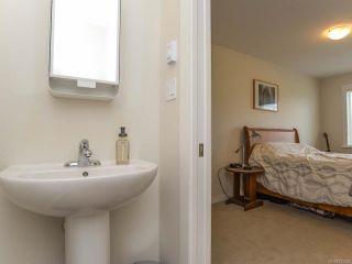 Photo 31: 30 700 Lancaster Way in COMOX: CV Comox (Town of) Row/Townhouse for sale (Comox Valley)  : MLS®# 732092